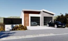 House A 2_3