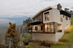 House A 3_3