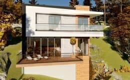 House B 1_3
