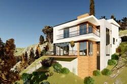 House B 2_3