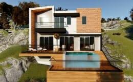 House C 1_3