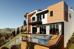 House C 2_3