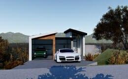 House C 3_3